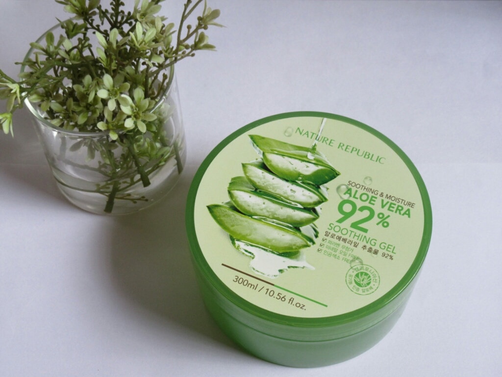 naturerepublicaloe2