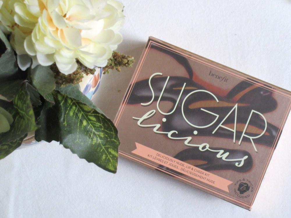 sugarlicious1