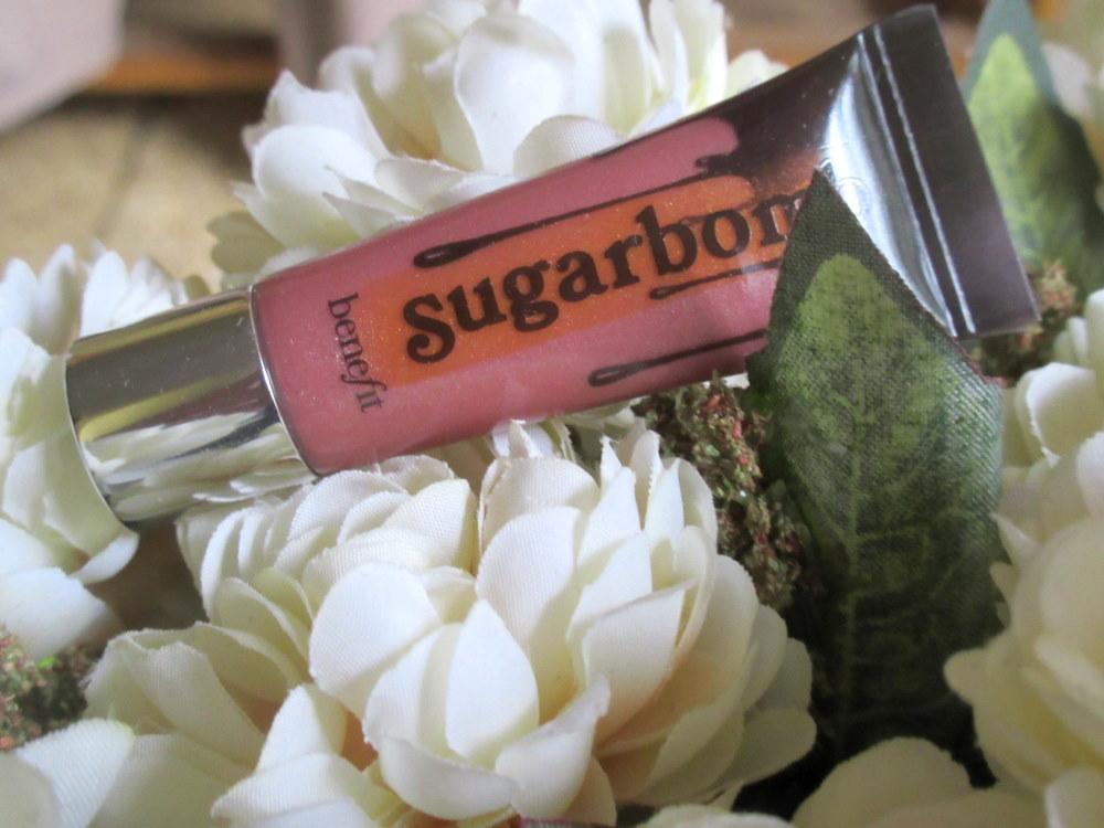 sugarlicious4