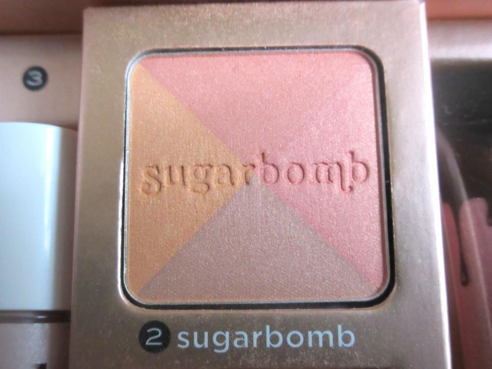 sugarlicious5
