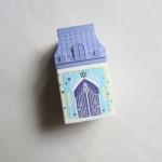 Etude House My Castle Hand Cream