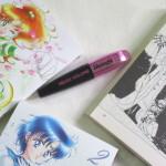 L'OREAL Paris Miss Manga Mascara