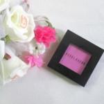 Bobbi Brown Blush in 'Pale Pink'