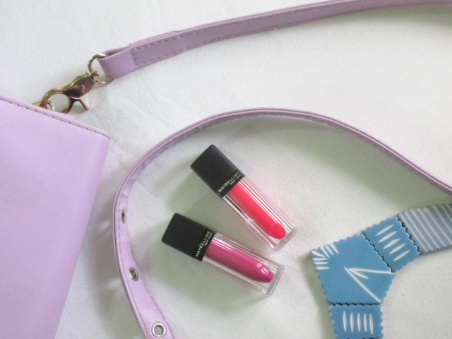 maybellinevelvetmatte1