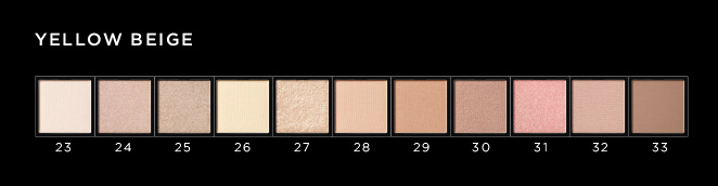 Addiction Eyeshadow