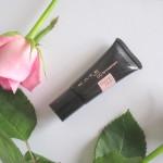 Kanebo Kate CC Lip Treatment Trans Pink