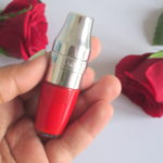Lancôme Juicy Shaker in 'Cherry Symphony'.