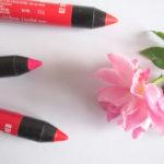 Lakmé Enrich Lip Crayons
