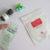 cosrx acne pimple master patch,