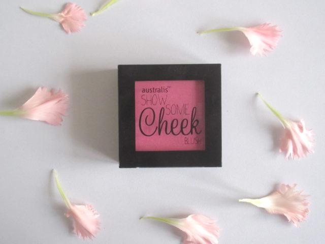 australis show some cheek blush cameo