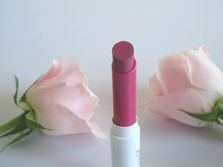 colourpop ice cube blotted lipstick, colourpop blotted lipstick ice cube