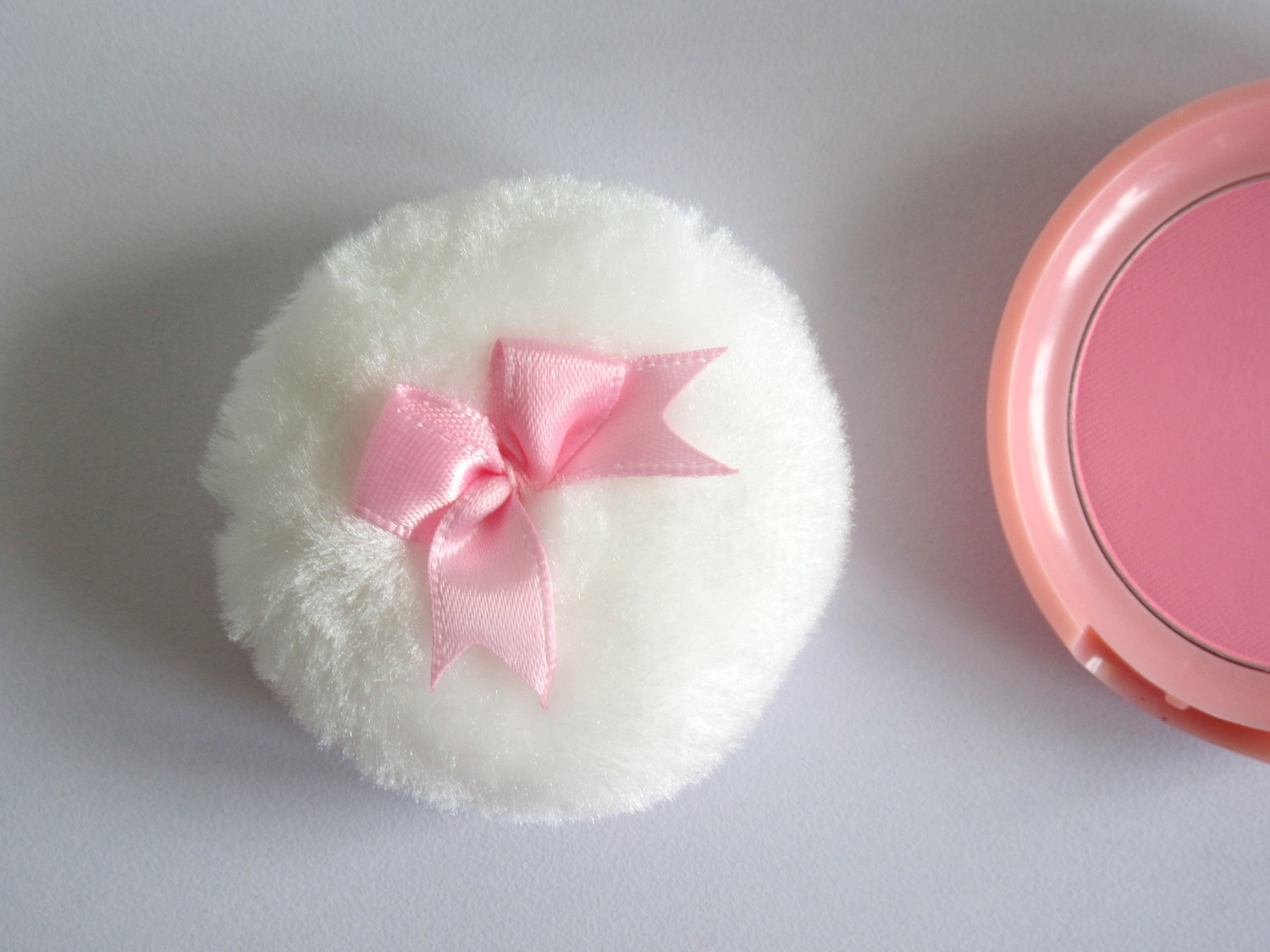 etude house lovely cookie blusher pk002 grapefruit jelly, etude house grapefruit jelly