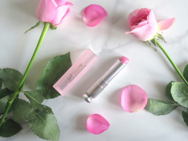 dior lip glow color reviving balm 005 lilac, dior addict lip glow hydrating color reviving lip balm 005 lilac