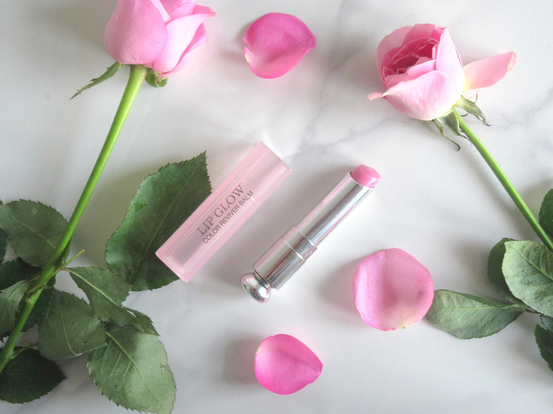 dior lip glow color reviving balm 005 lilac, dior addict lip glow hydrating color reviving lip balm 005 lilac