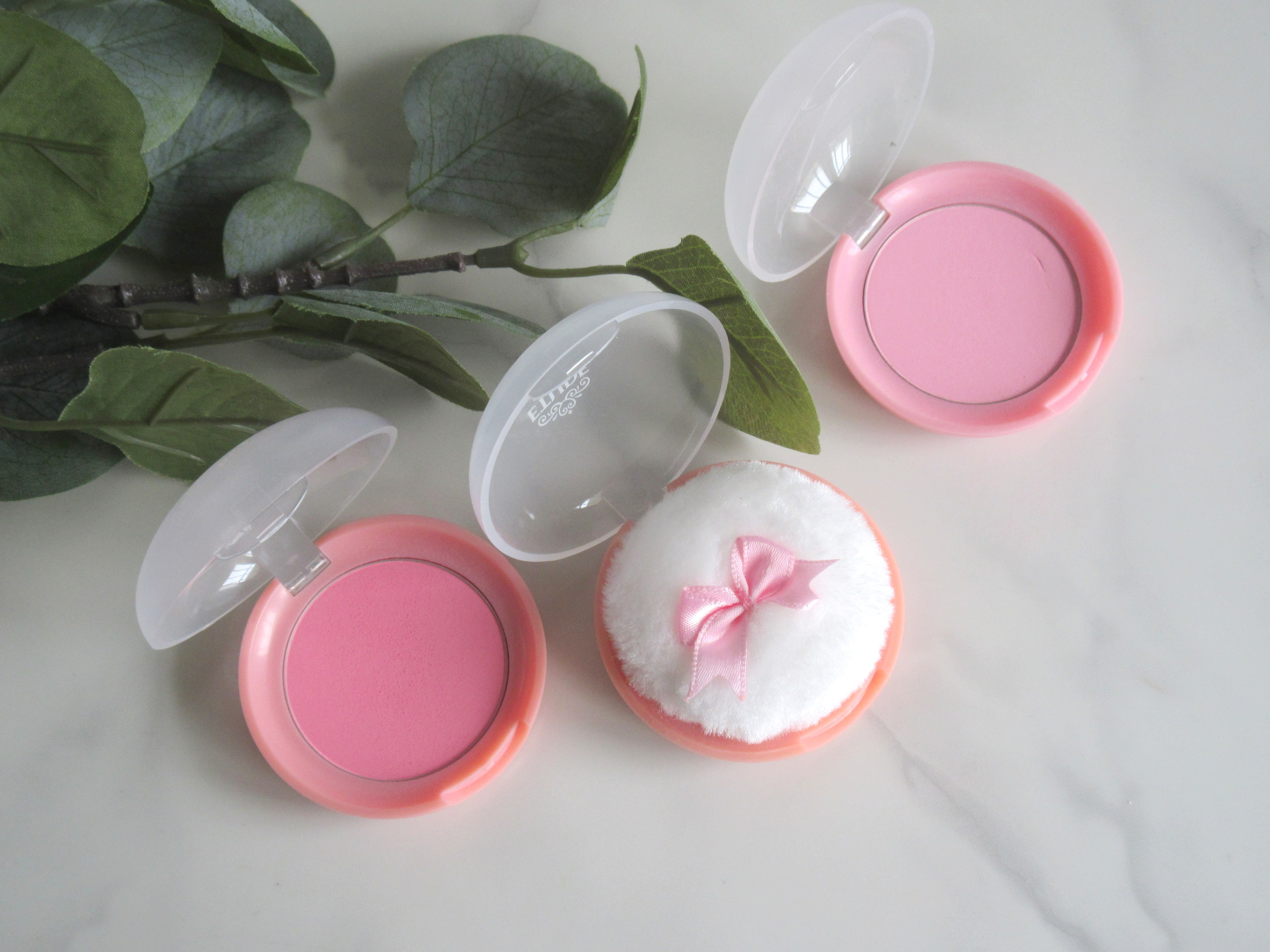 etude house lovely cookie blusher pk002 grapefruit jelly, etude house grapefruit jelly, etude house lovely cookie blusher pk001 strawberry choux, etude house strawberry choux, etude house lovely cookie blusher pk003 peach parfait, etude house peach parfait