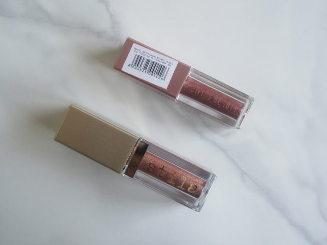 swiss beauty metallic liquid eyeshadow, swiss beauty metallic liquid eyeshadow 03 champagne, swiss beauty metallic liquid eyeshadow 04 smoky storm, swiss beauty metallic liquid eyeshadow 05 rose gold retro